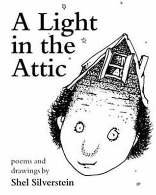 Colegio Williams-uno de los mejores colegios de DF-10 libros de poesía en inglés recomendados para niños.