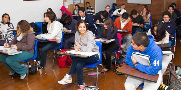 colegio-williams-mejores-colegios-del-df-como-elegir-mejor-preparatoria.png