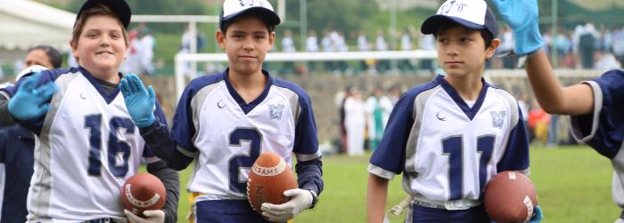 beneficios-entrenar-flag-futbol.png