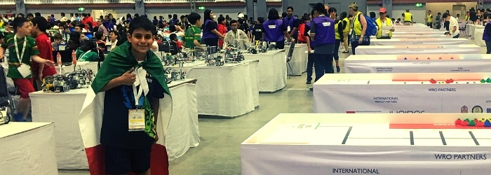 alumno-del-colegio-williams-triunfa-en-mundial-de-robotica