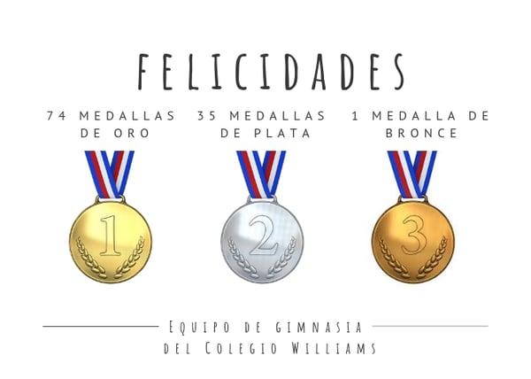 colegio-williams-gimnasia-medallas-oro