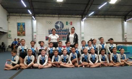 equipo-de-gimnasia-colegio-williams-obtuvo-74-medallas-de-oro