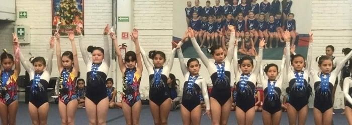 equipo-de-gimnasia-colegio-williams-obtuvo-74-medallas-de-oro1
