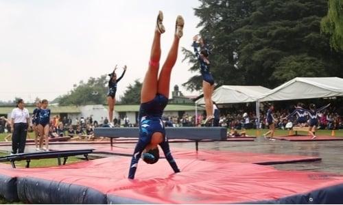 mejor-preparatoria-mexico-deportes-ideales-adolescentes-1