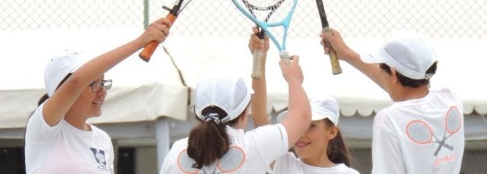 beneficios-de-jugar-tenis-mejores-primarias-de-mexico