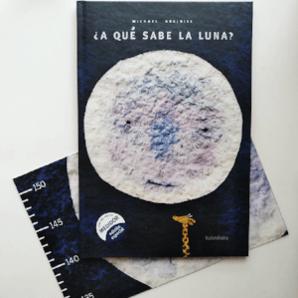libros-de-preescolar-a-que-sabe-la-luna