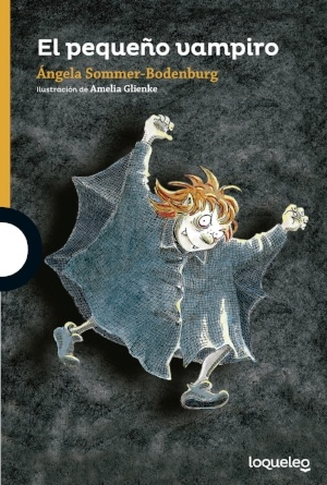 libros-de-preescolar-el-pequeno-vampiro