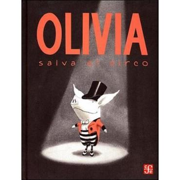 libros-de-preescolar-olivia-salva-el-circo