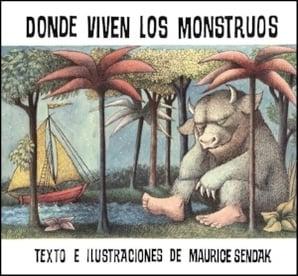 libros-preescolar-donde-viven-los-monstruos