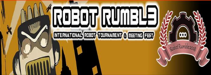 robot-rumble-zacatlan.png
