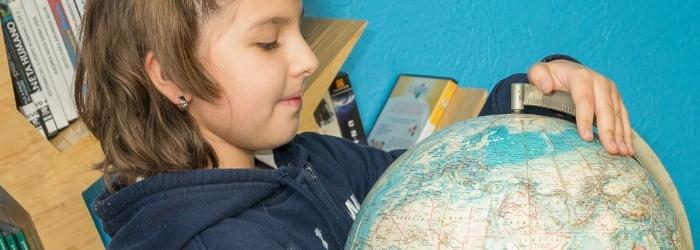 ventajas-colegio-con-bachillerato-internacional.jpg