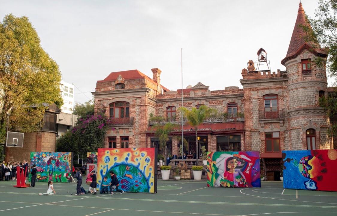 visita-siva-kumari-murales