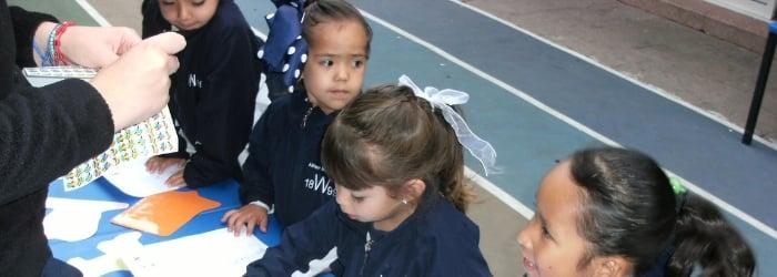 10-consejos-para-elegir-la-mejor-preescolar