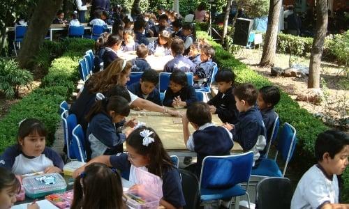 10-consejos-para-elegir-mejor-preescolar