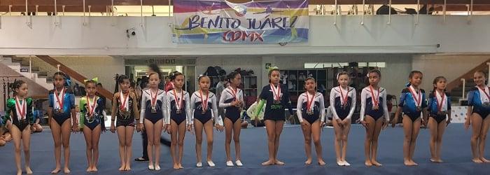 70-medallas-gimnasia-colegio-williams