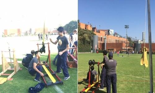 concurso-catapulta-campus-mixcoac