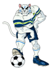 Willy-Futbol