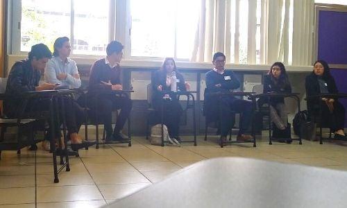 alumnos-participan-intertok-2019-3