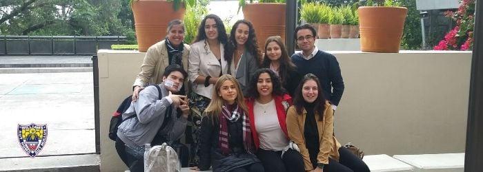 alumnos-participan-intertok-2019-4
