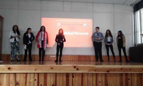 alumnos-participan-intertok-2019