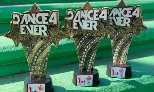 selección-porras-triunfa-future-stars-dance-4-ever-1