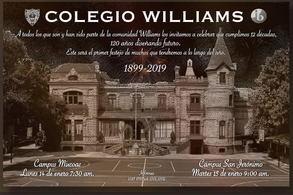 colegio-williams-120-anos-historia