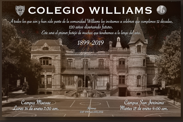 colegio-williams-120-anos-historia