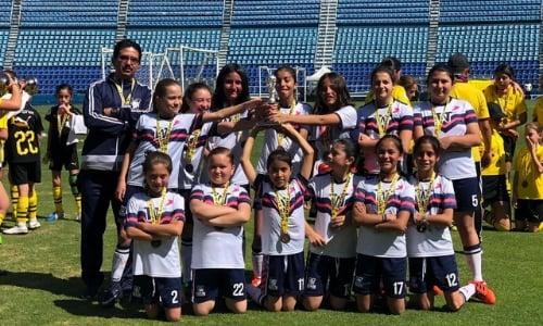 15-trofeos-colegio-williams-copa-sport-gol-futbol-1