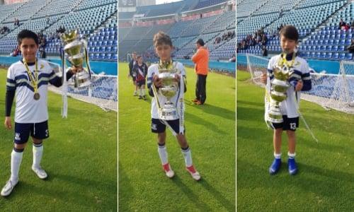 15-trofeos-colegio-williams-copa-sport-gol-futbol-2
