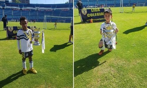 15-trofeos-colegio-williams-copa-sport-gol-futbol-3