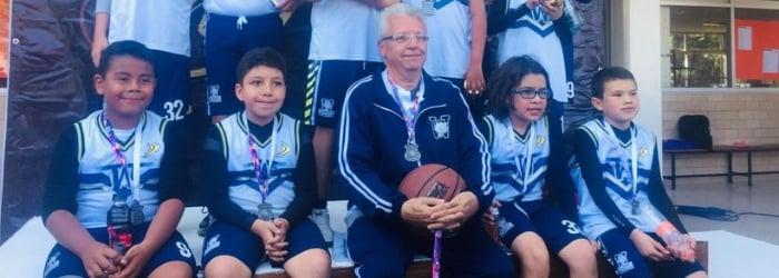 colegio-williams-final-basquetbol-2018-2019
