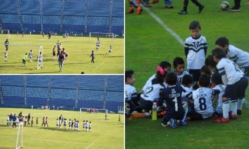 finales-futbol-participo-colegio-williams-2