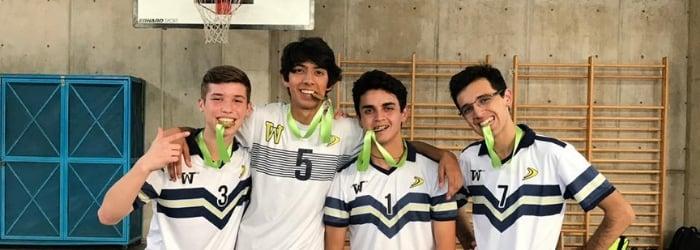finales-voleibol-varonil-selecciones-colegio-williams-2