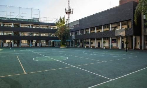 ventajas-de-las-escuelas-preparatorias-privadas-en-la-cdmx-1