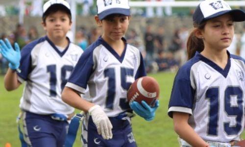 beneficios-entrenar-flag-futbol