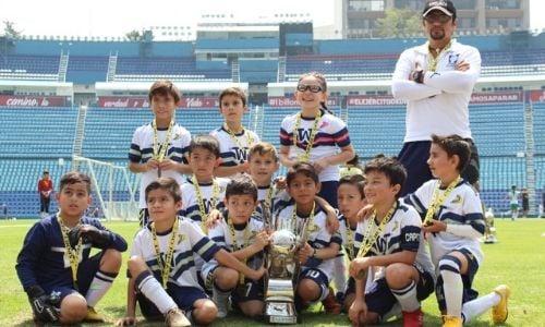 campeones-resultados-finales-futbol-colegio-williams-1