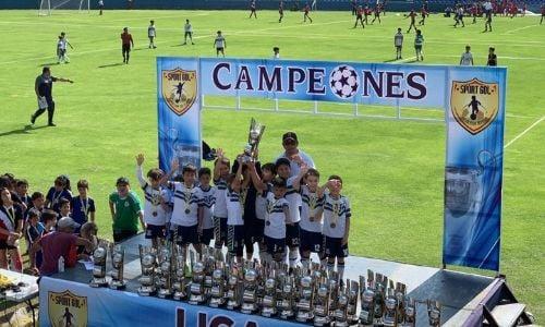campeones-resultados-finales-futbol-colegio-williams-3