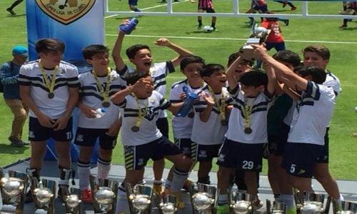 campeones-resultados-finales-futbol-colegio-williams-4