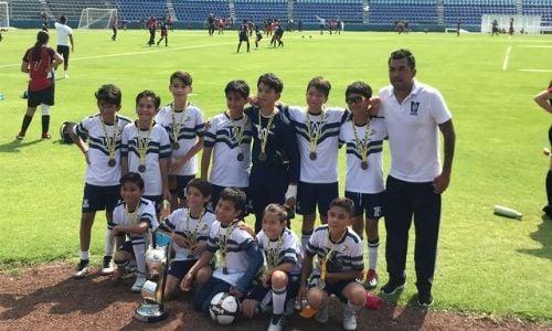 campeones-resultados-finales-futbol-colegio-williams