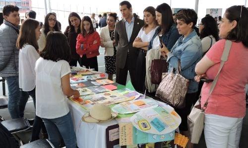 muestra-pedagogica-pai-secundaria-2018-2019