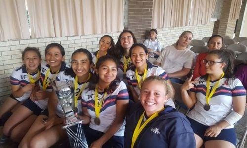 resultados-finales-voleibol-3