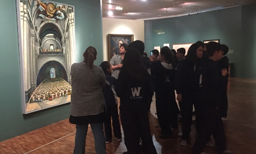 art-mirrors-me-visita-museo-arte-moderno-1