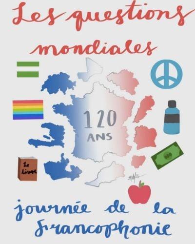 descarga-antologias-jornada-francofonia-1
