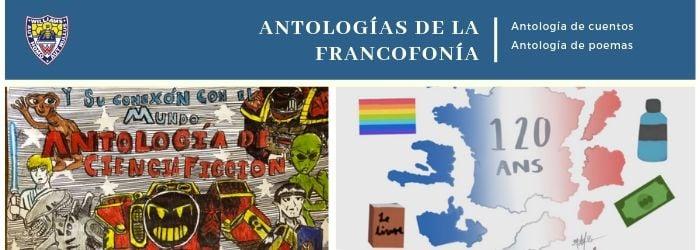 descarga-antologias-jornada-francofonia-2