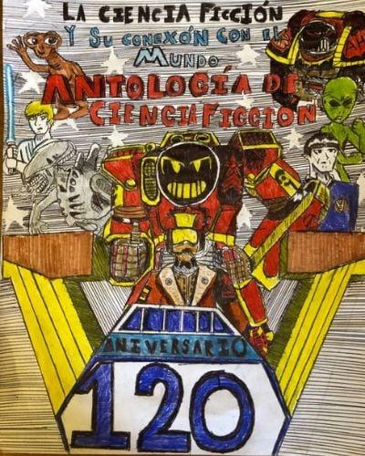 descarga-antologias-jornada-francofonia