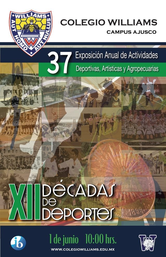 invitacion-xxxvii-exposicion-actividades-deportivas-artisticas-agropecuarias