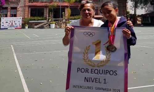 medallas-oro-plata-seleccion-gimnasia-1