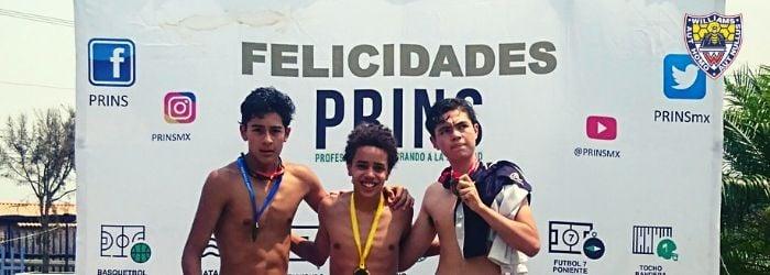 victoria-selección-natacion-morelos-1