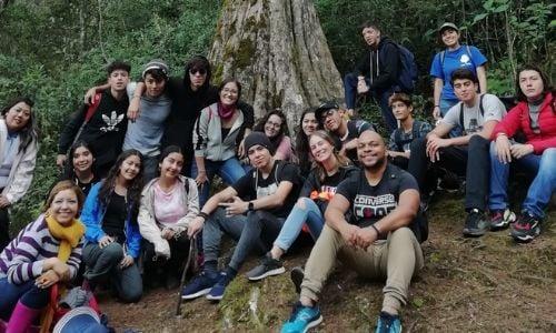 alumnos-realizan-viaje-colombia-programa-cas-3