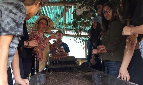 alumnos-realizan-viaje-colombia-programa-cas-6
